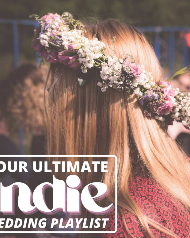 getting-hitched-indie-songs-to-play-at-your-wedding-reception