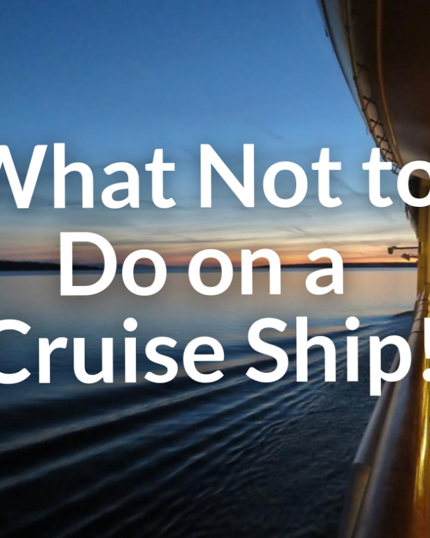 what-not-to-do-on-a-cruise-ship-holiday