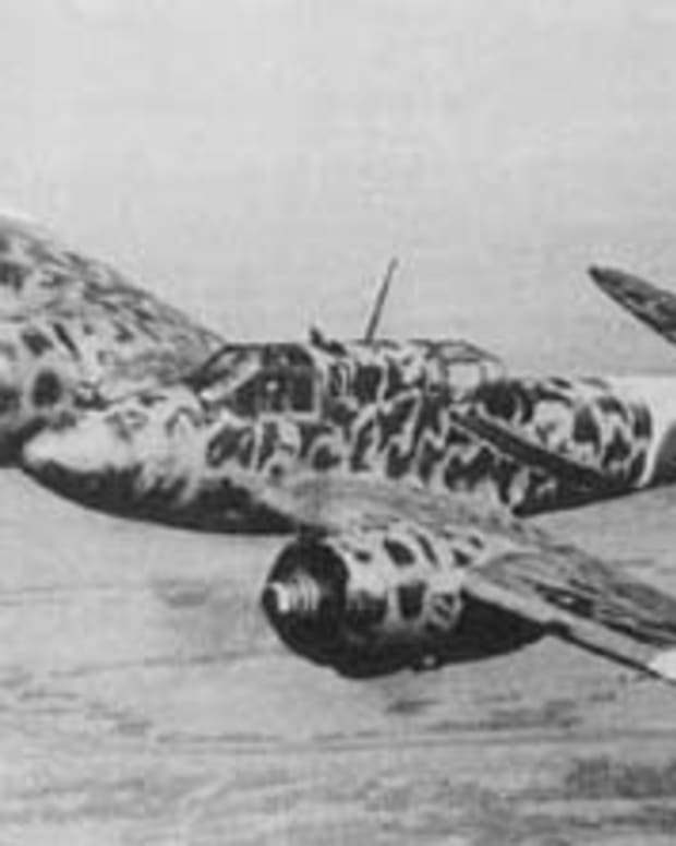 kawasaki-ki-45-dragon-slayer