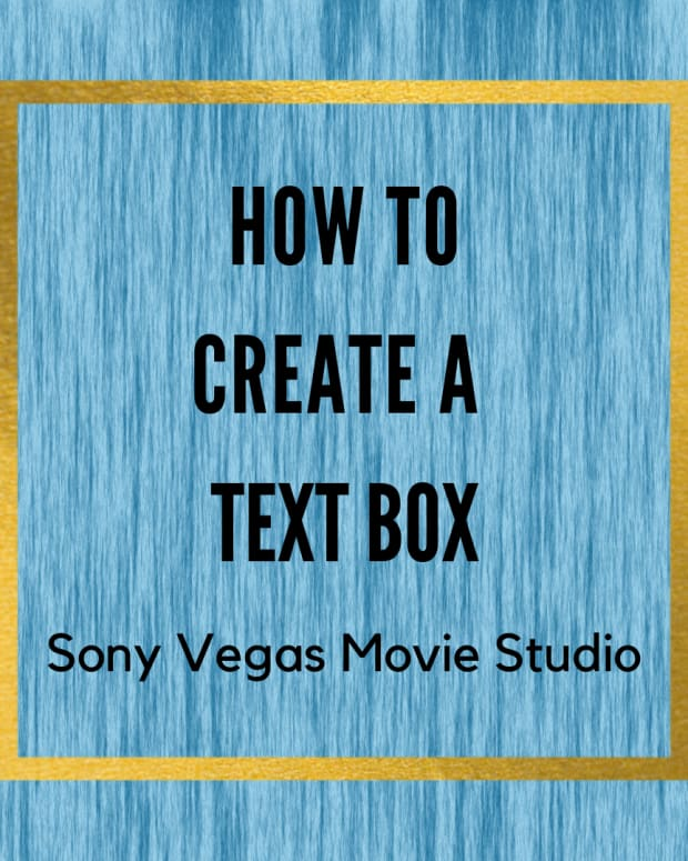 how-to-create-a-text-box-in-sony-vegas-movie-studio
