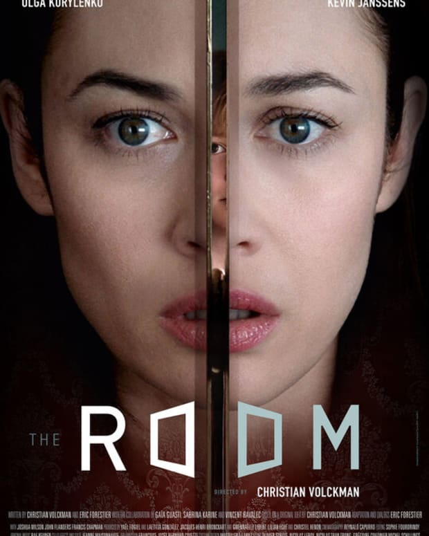 the-room-2019-movie-review