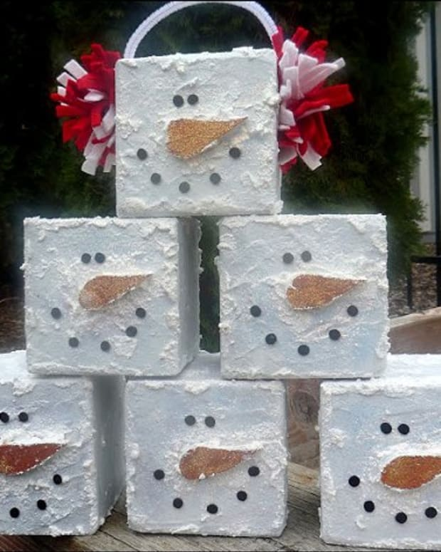 all-styrofoam-crafts