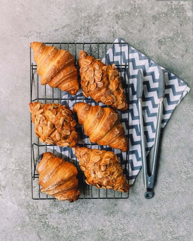national-croissant-day-celebration-ideas-and-recipe
