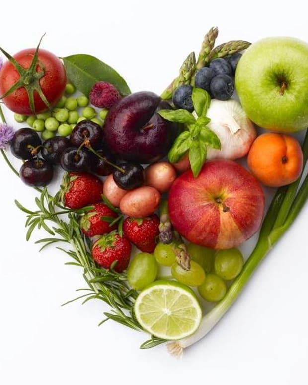 5-makanan-untuk-kesehatan-jantung
