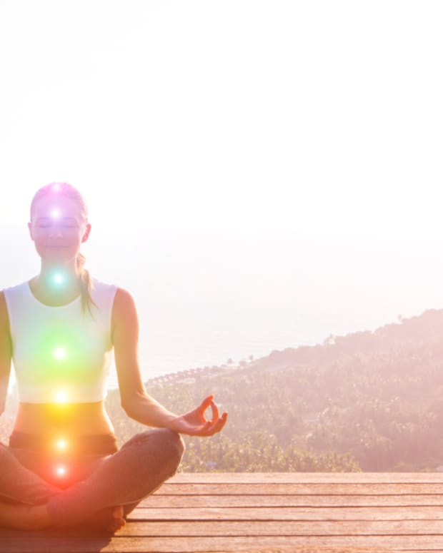 do-you-know-the-benefits-of-doing-meditation