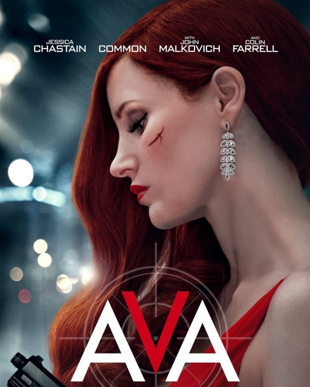 vault-movie-review-ava