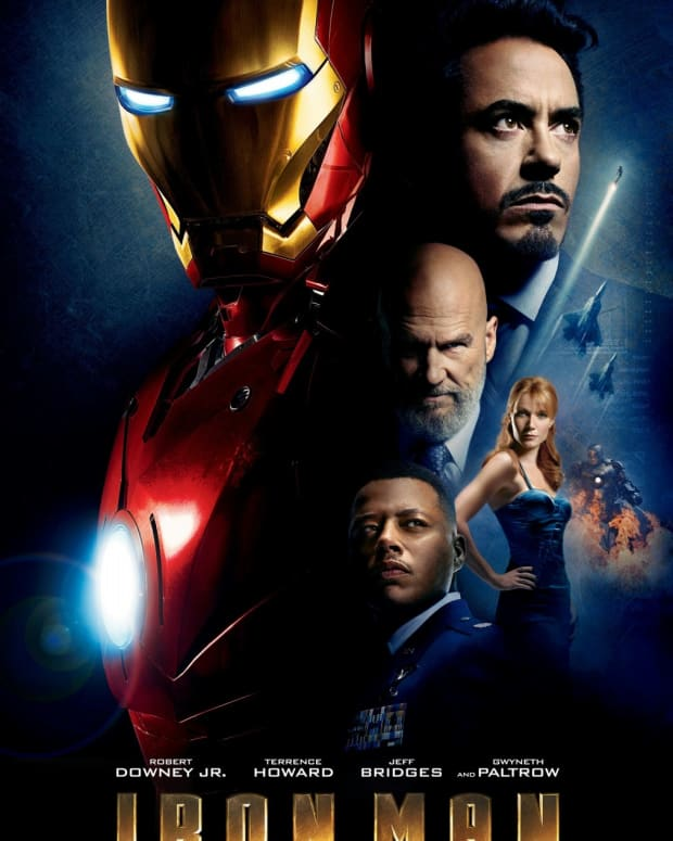 vault-movie-review-iron-man