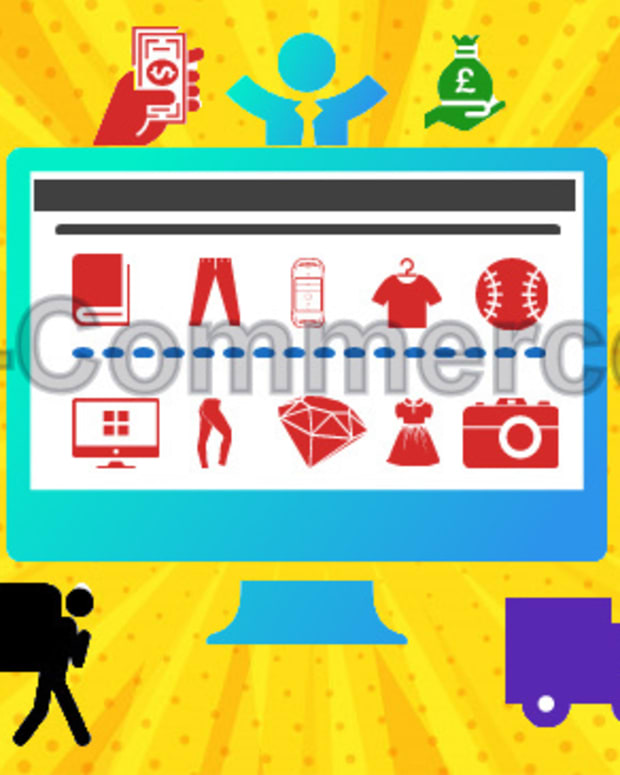 how-to-start-e-commerce-business-10-tips-you-have-to-know