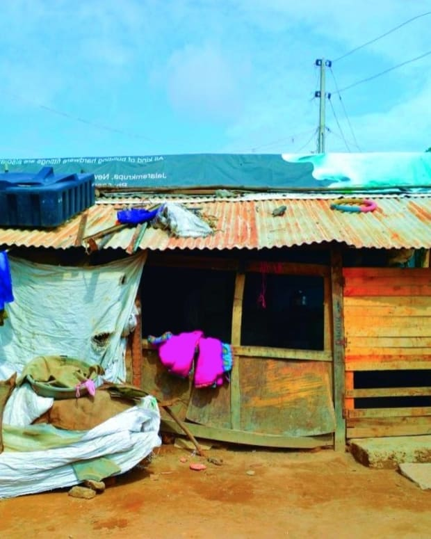 right-to-adequate-housing-and-india