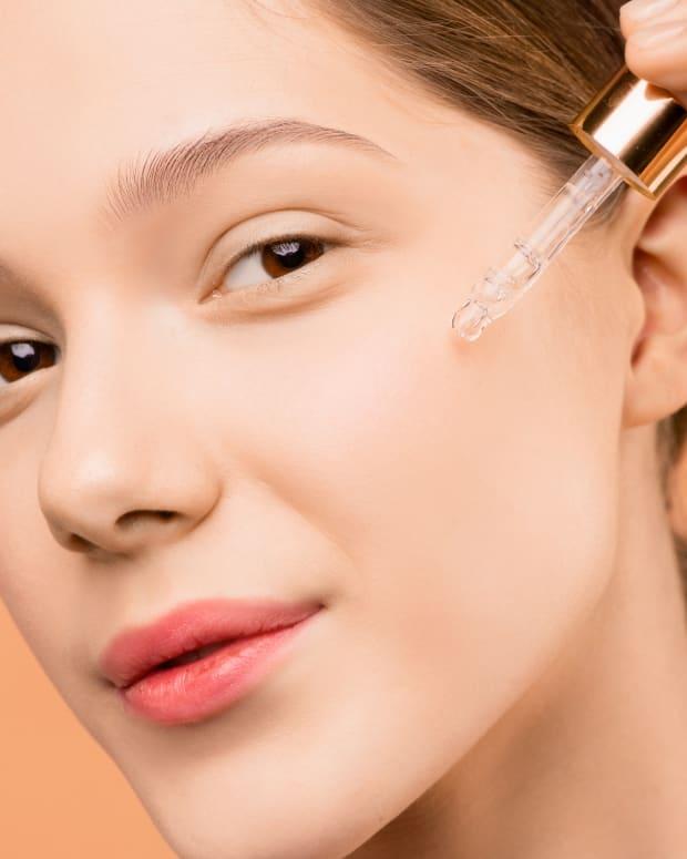 skin-friendly-acids