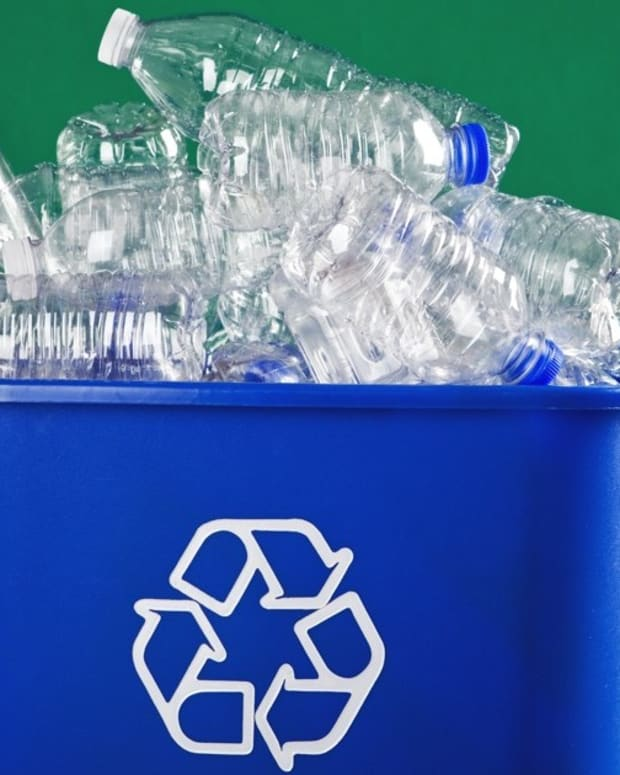 do-you-know-these-things-about-recycling