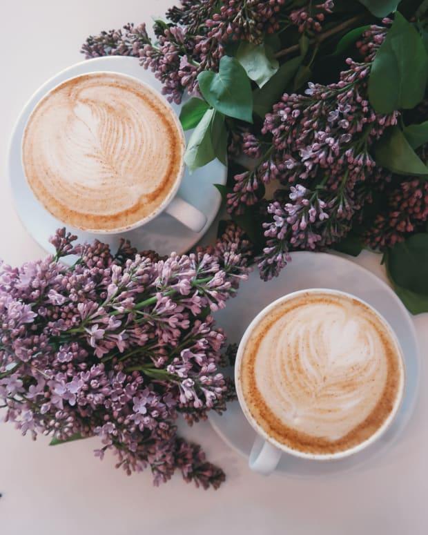 bulletproof-coffee-do-you-really-need-it