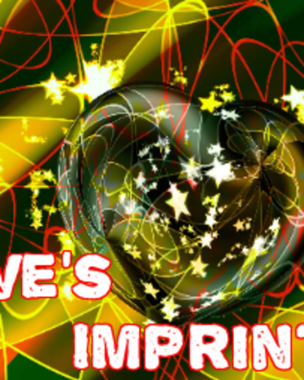 poem-loves-imprint