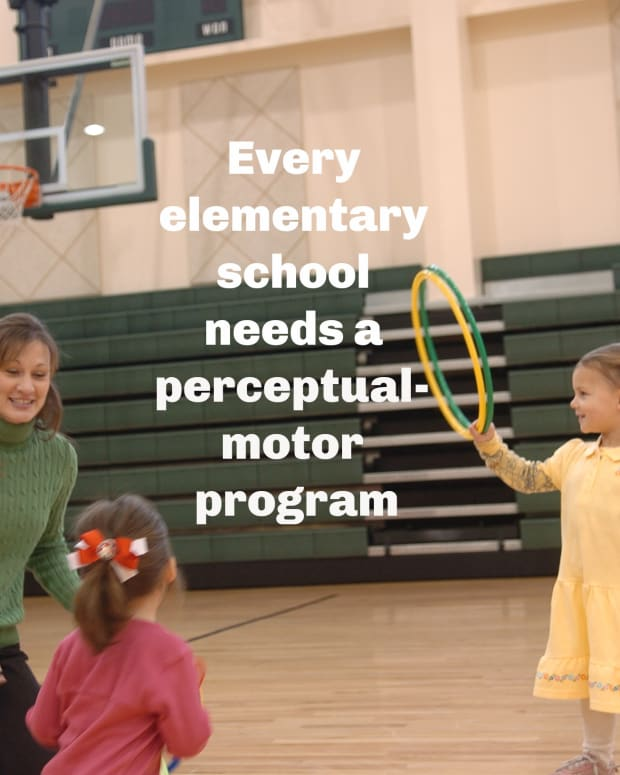 what-is-gross-motor-development-why-parents-should-demand-perceptual-motor-programs-at-schools