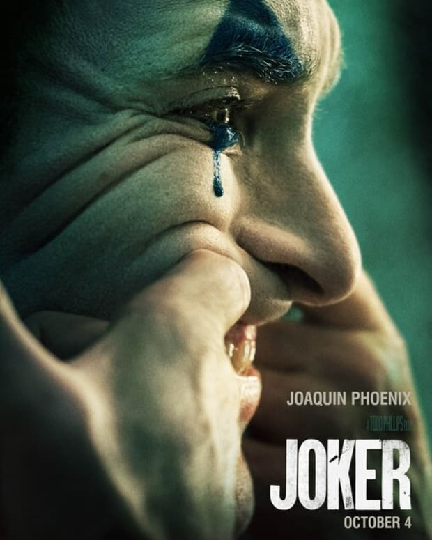 joker-2019-movie-review
