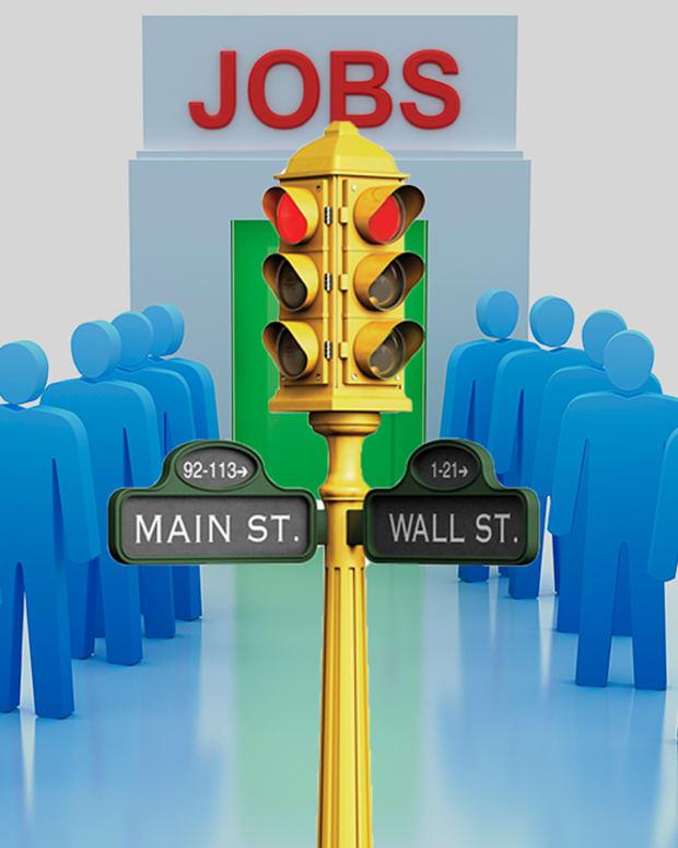 unemploymenta-big-problem