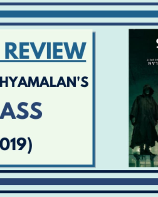 my-review-of-glass-2019