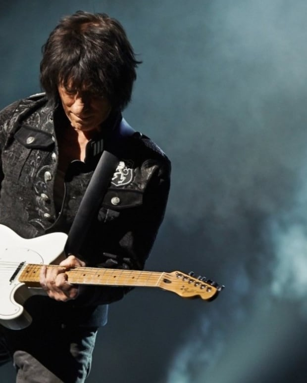 top-10-greatest-guitarist