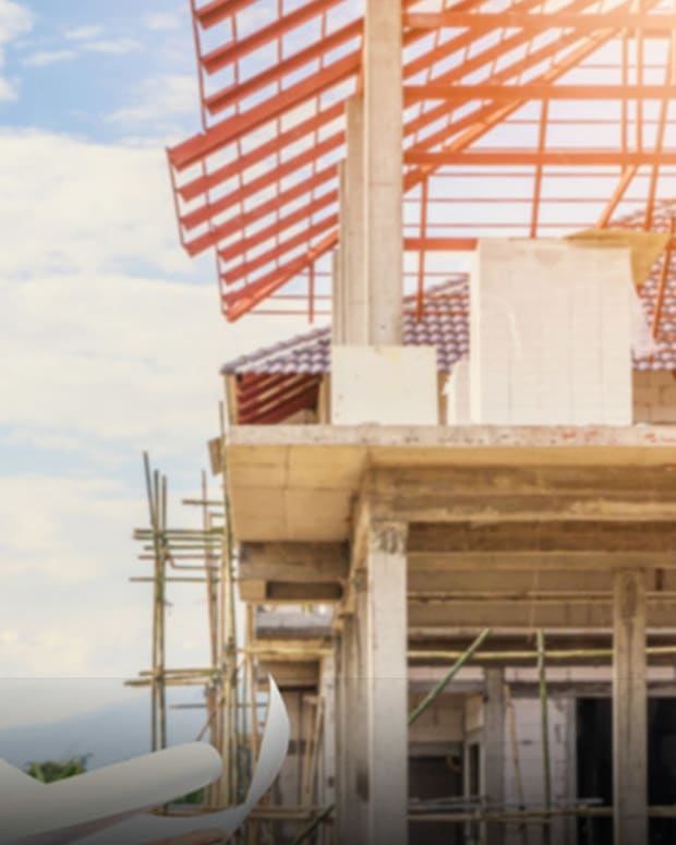 how-to-estimate-construction-projects-as-a-general-contractor