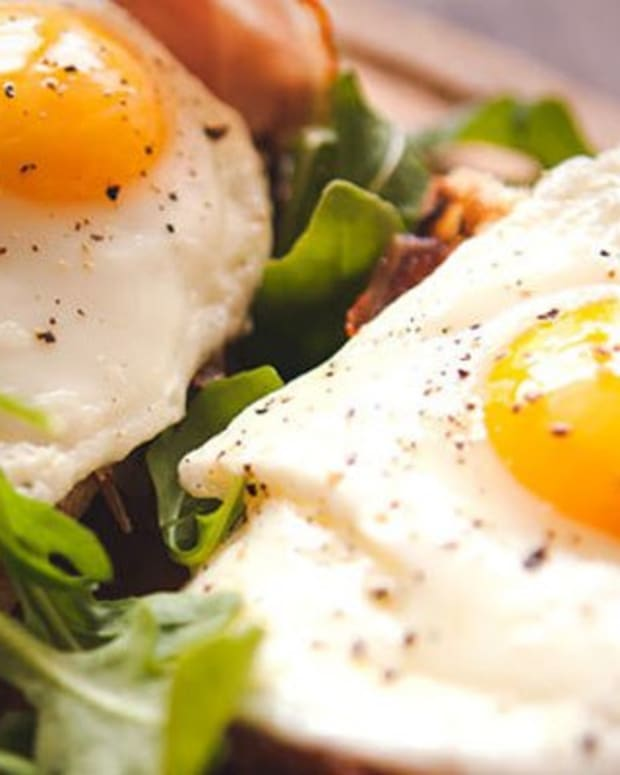 are-egg-good-for-you-how-beneficial-are-eggs-for-health