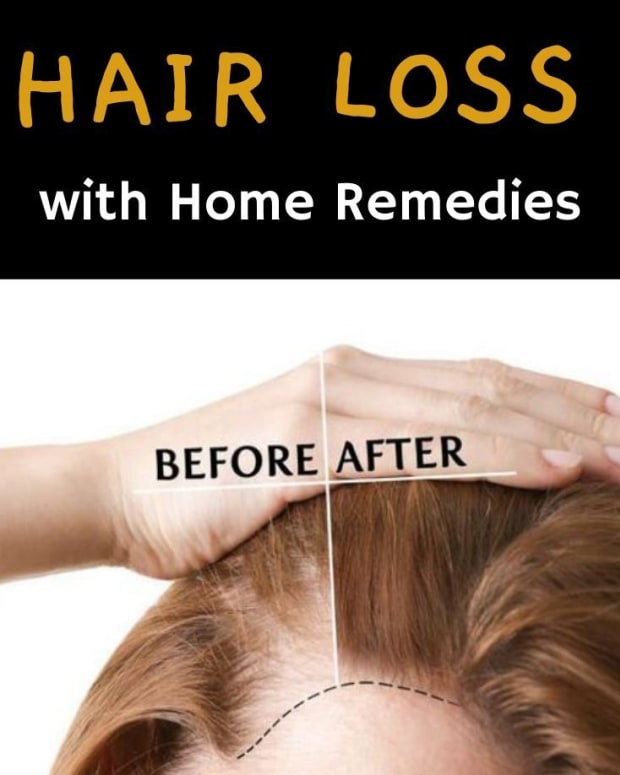 hair-fall-and-remedies