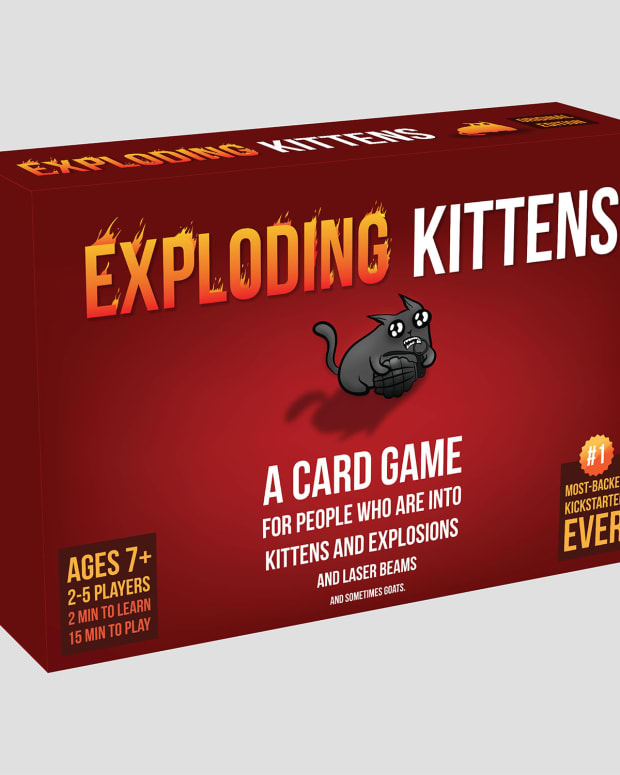 exploding-kittens-review