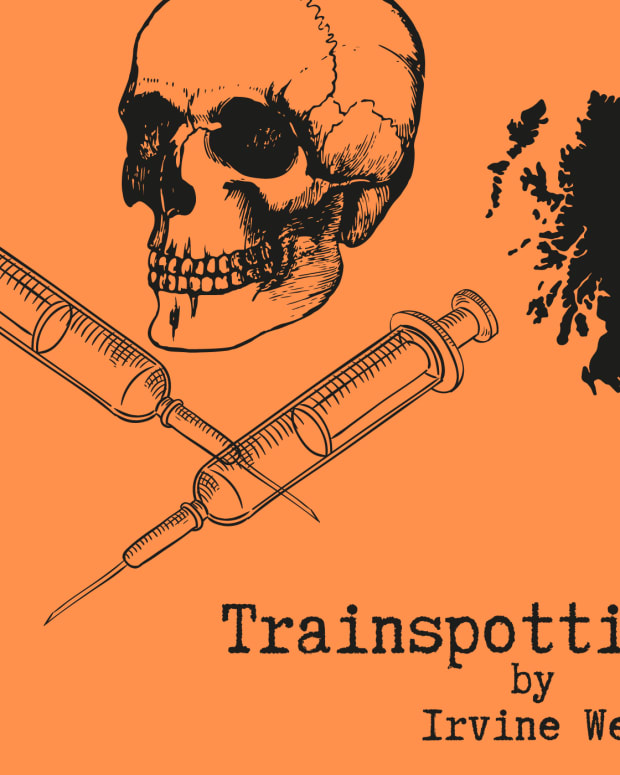 book-review-trainspotting-by-irvine-welsh