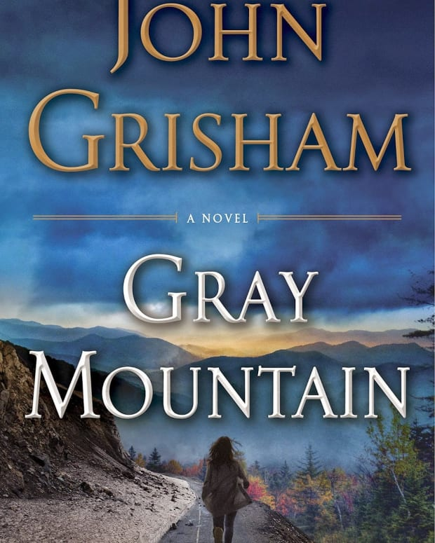 book-review-gray-mountain-by-john-grisham