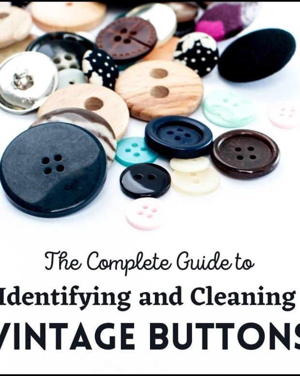 vintage-button-guide-ways-to-indentify-antique-buttons