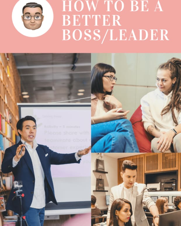how-to-be-a-better-boss-leader