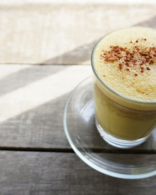 turmeric-and-milk-benefits-and-side-effects