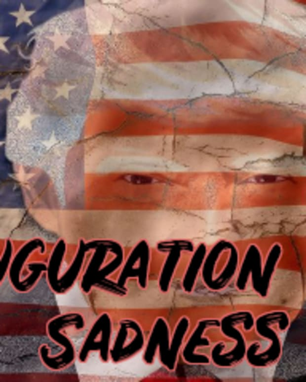 poem-inauguration-day-sadness
