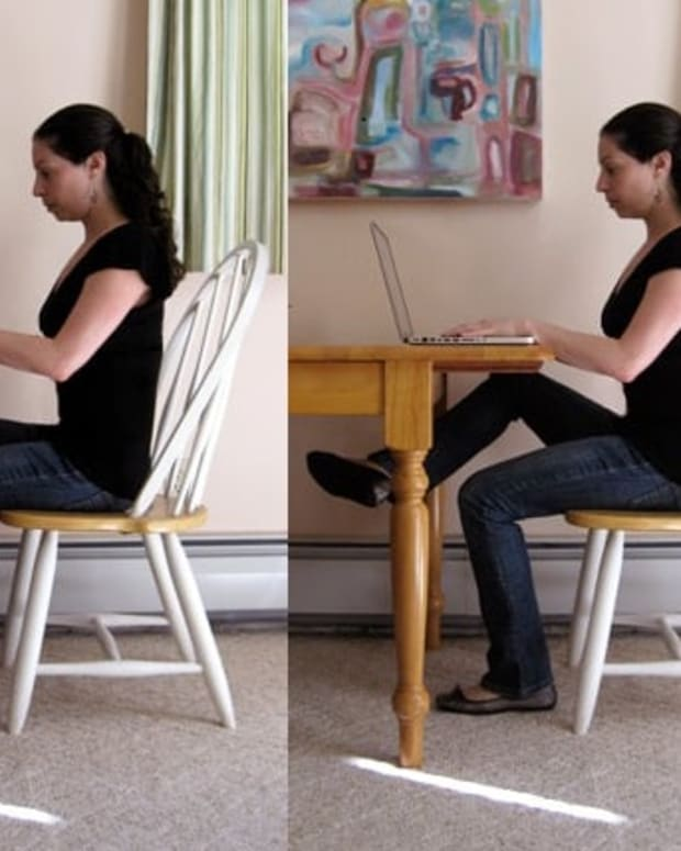 office-work-how-to-relax-detach-and-exercise-at-your-desk-stay-healthy-at-a-sit-down-job