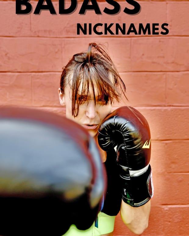 badass-nicknames