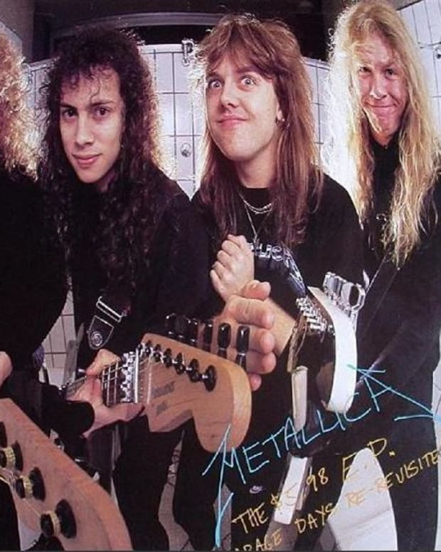 remembering-metallicas-garage-days