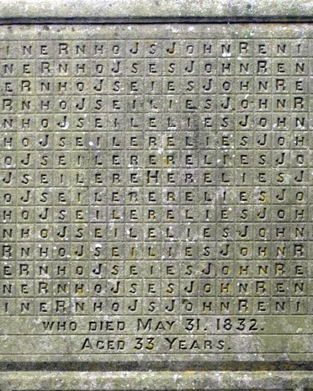 the-fascinating-mystery-of-the-bean-puzzle-tombstone