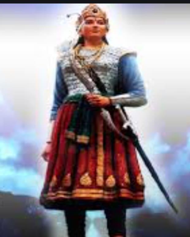indian-women-inspiring-lives