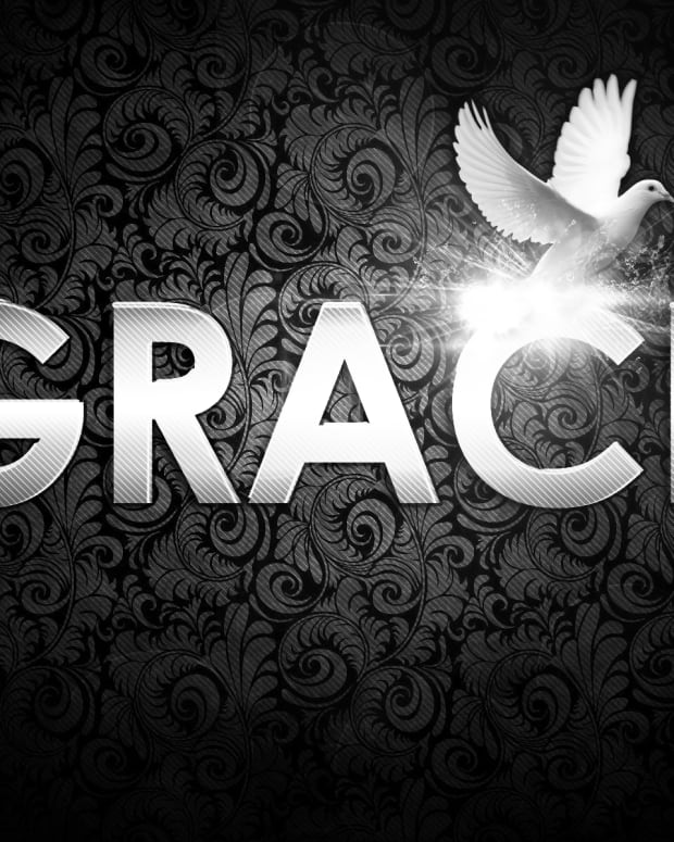 grace-gods-grace-and-mercy