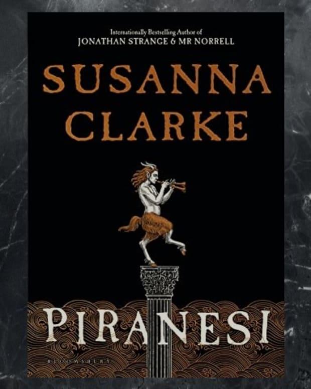 book-review-piranesi-by-susanna-clarke