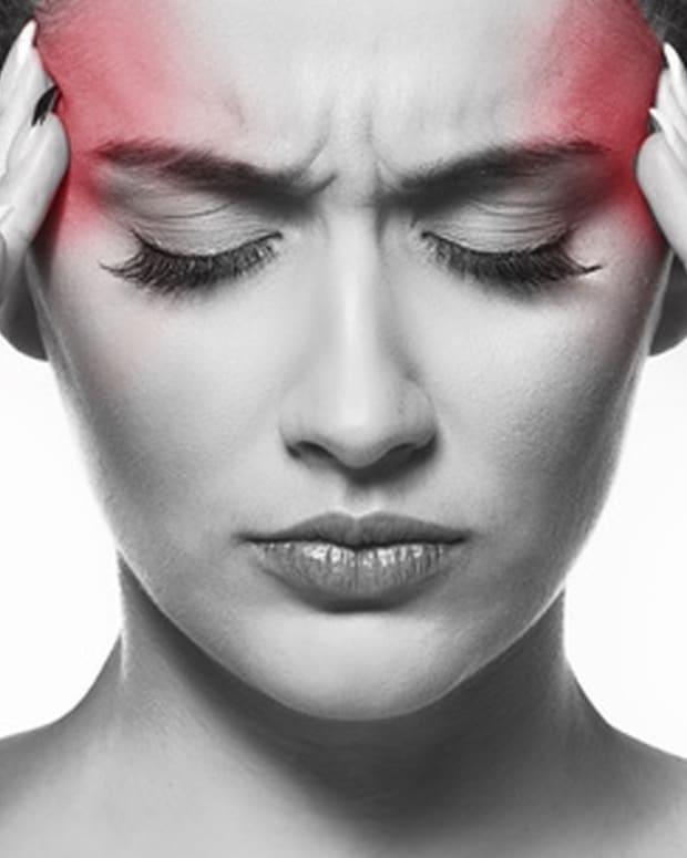 how-to-treat-headache-