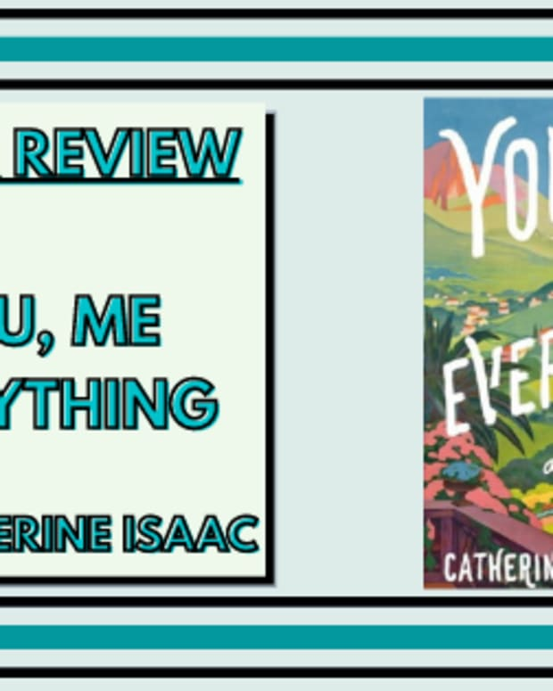 book-review-you-me-everything-by-catherine-isaac