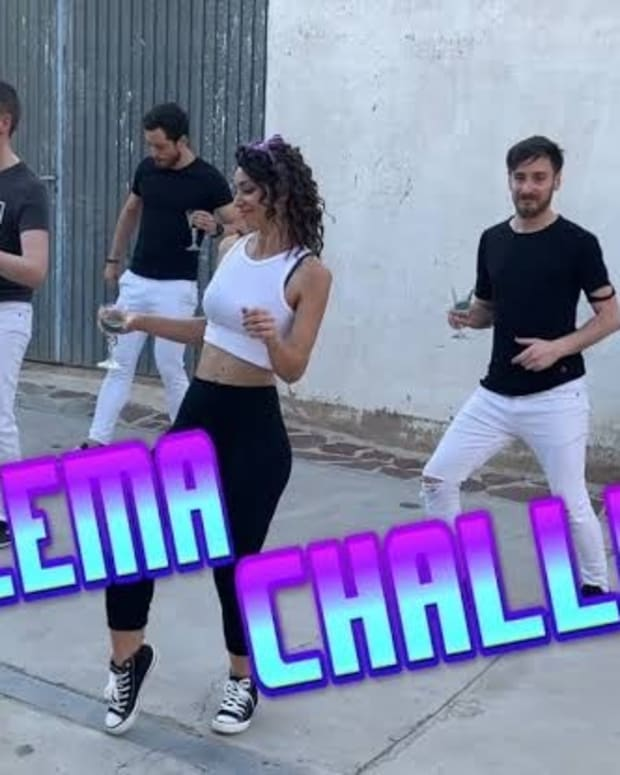 5-versions-of-my-favourite-and-popular-jerusalema-dance