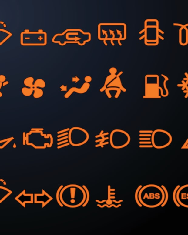 car-dashboard-lights-meanings