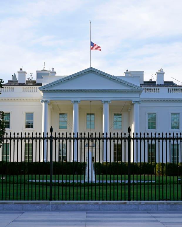 new-era-preparations-in-the-us-celebration-begins-trump-will-not-welcome-biden