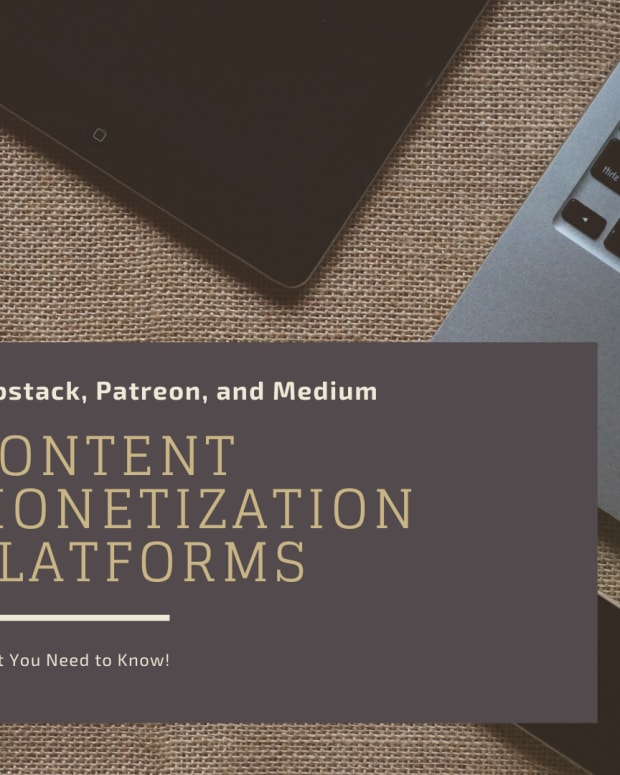 substack-patreon-and-medium-what-you-need-to-know-about-content-monetization-platforms