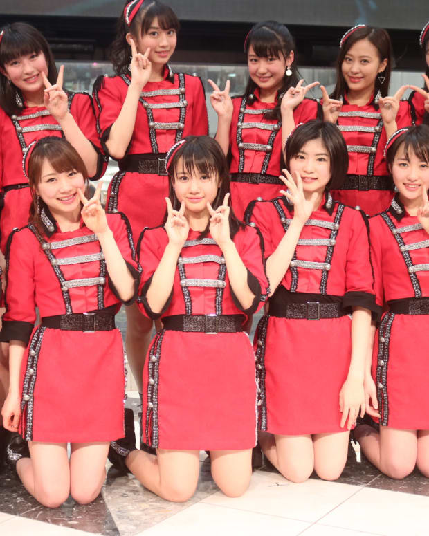 morning-musume-17s-songs-brand-new-morning-and-jealousy-jealousy-have-the-power-to-change-lives