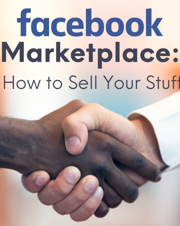 sell-stuff-facebook