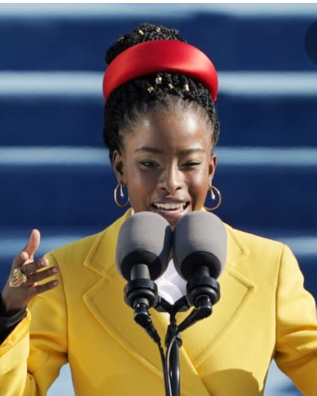 poet-amanda-gorman-impressed-world-with-poem-at-joe-bidens-inauguration
