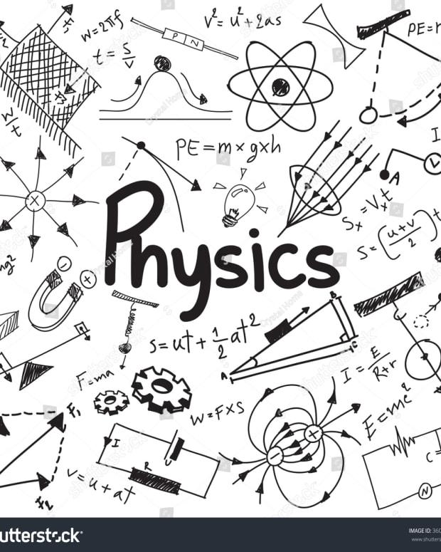 basic-physics-lesson-6-volume-and-density