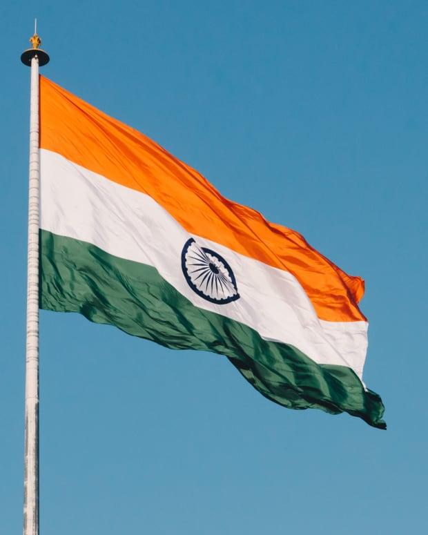 indian-national-festivals